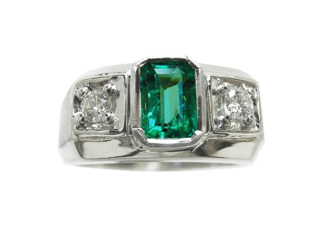 greenfire emerald rings for s emerald