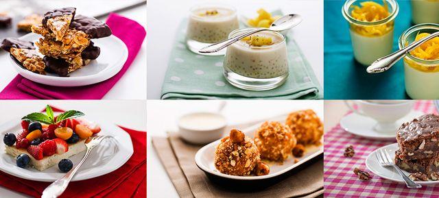 Lekkerei Catering München - Top Event Catering Anbieter #catering #event #anbieter #hochzeit #party #businessevent #firmenfeier #essen #trinken #food #ideas #fingerfood #buffet #design #rezept #highclass #yummi #sweet #süß #dessert #nachspeise