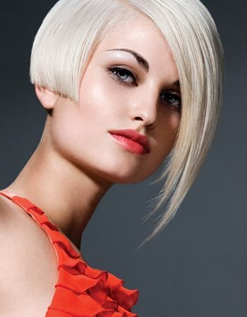 hair styles for silky hair 42 best great cuts images on hair cut braids 9255