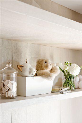 Los 10 mejores ecotrucos de limpieza · ElMueble.com · Casa sana