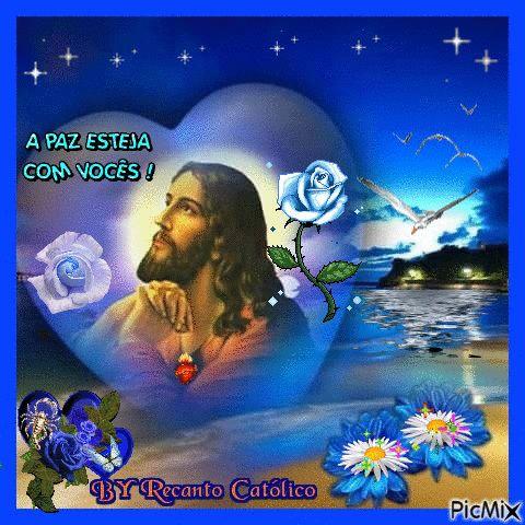 picmix gifs jesus - Recherche Google