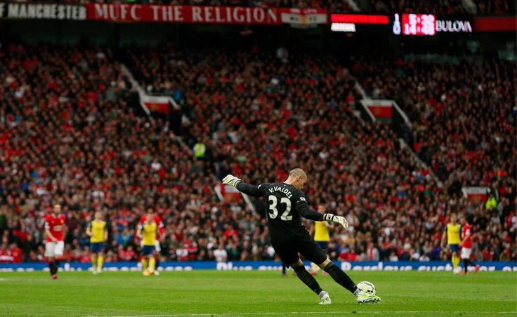 Rahul Singh on Twitter Manchester united, Arsenal