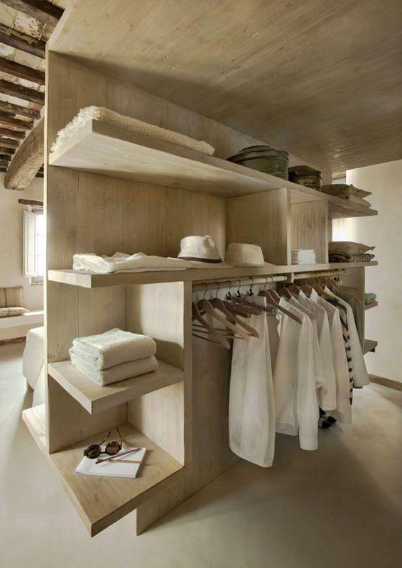 387 best Nice interior design ideas images on Pinterest ...