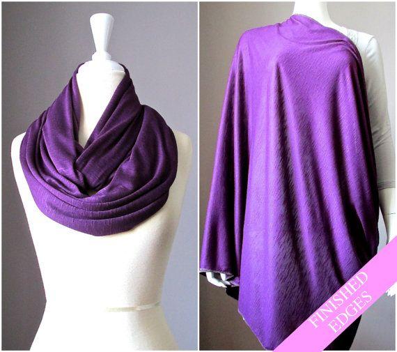 Nursing  scarf breastfeeding wrap breastfeeding by NursingTime