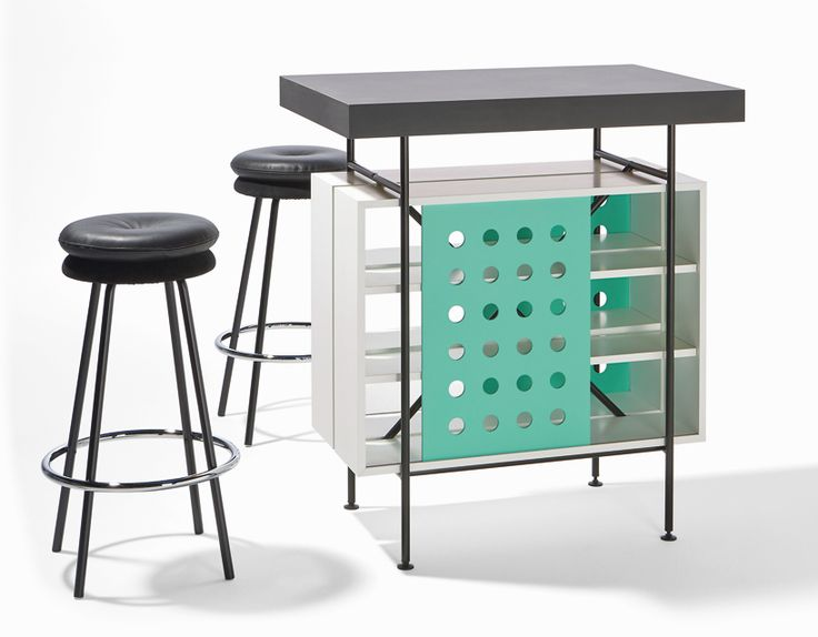 an eyecatcher to stand up to u2013 high table and bar stool u203abig tomu2039 by alexander seifried