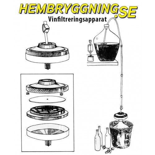 http://hembryggning.se/media/catalog/product/cache/16/thumbnail/500x/9df78eab33525d08d6e5fb8d27136e95/h/e/hembryggning-pin-10new.jpg