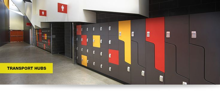 locker office ideal - Tìm với Google