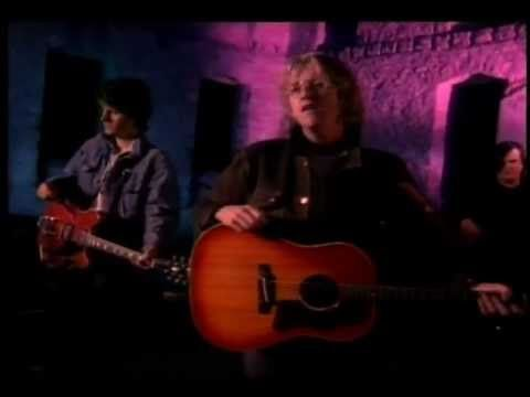 """Blue Rodeo - """"Lost Together"""" [Official Video]"""