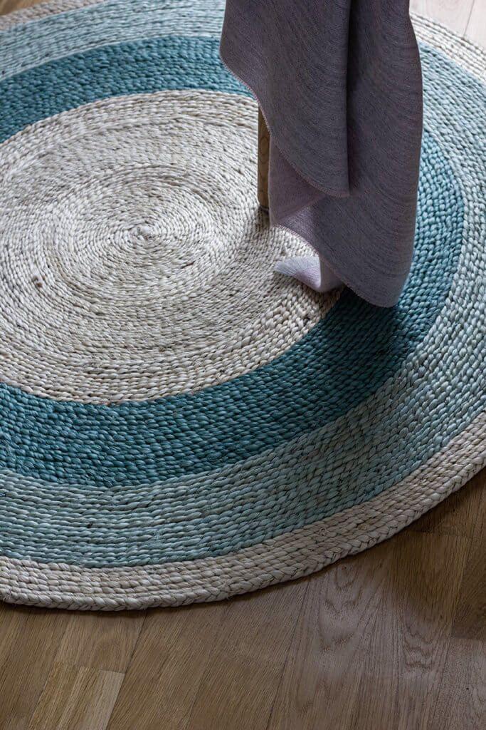 Textilien Die Neue Summer Collection Von Esprit Home Plaid
