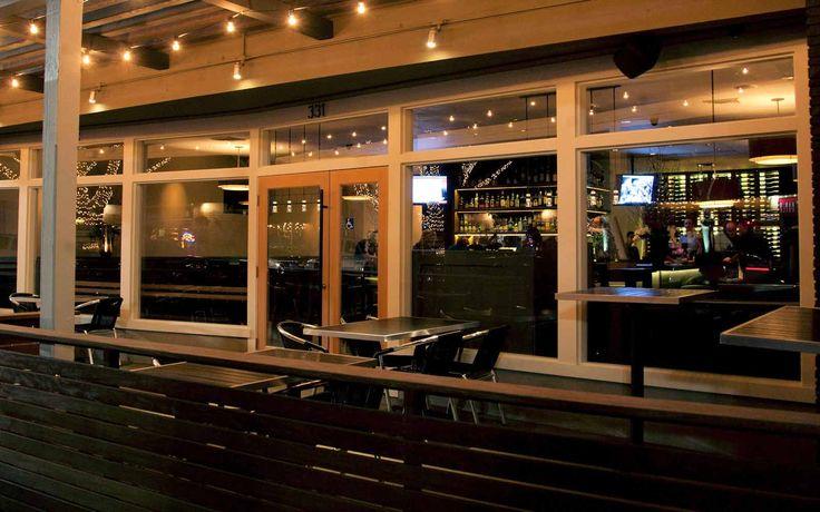 Cafe Esin Danville Ca
