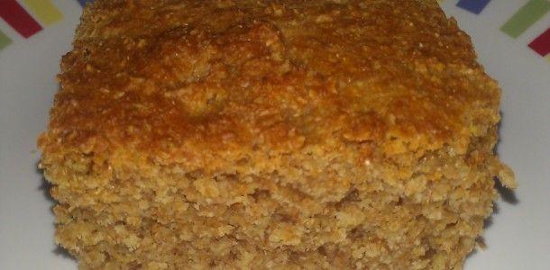 Uma receita de Pão Integral mais leve que o pão caseiro, mas tão delicioso quanto, confira essa Receita Pão Integral Light de Liquidificador