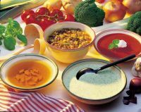 Thermomix Recipes and Recipe Books