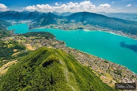 doussard annecy - Google Search