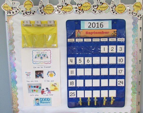 Kindergarten Calendar Time Smartboard : Calendar time kindness kindergarten holding hands and