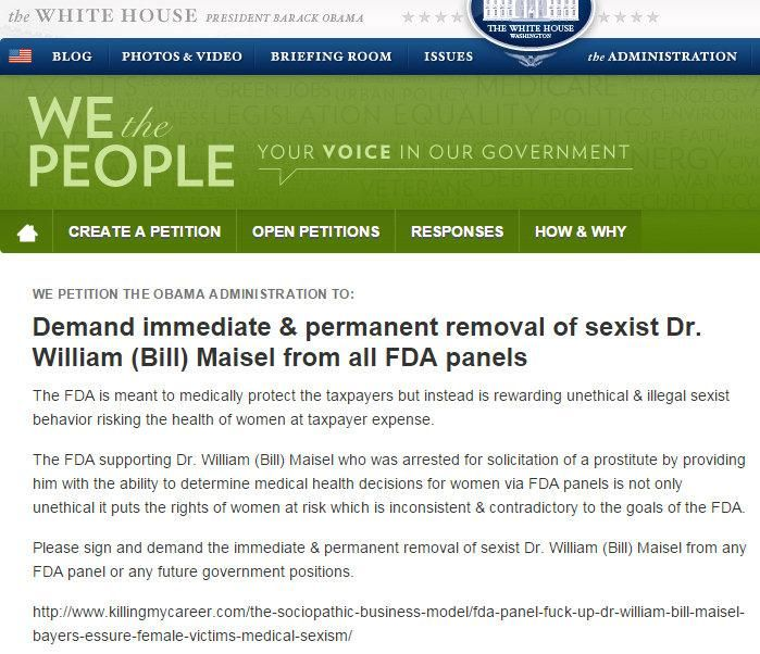 The  Best Petitions Whitehouse Gov Ideas On