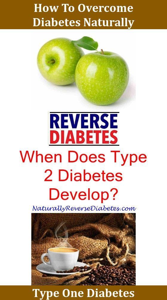 Healthy Food Recipes For Diabetics Type 2,joslin diabetes is it