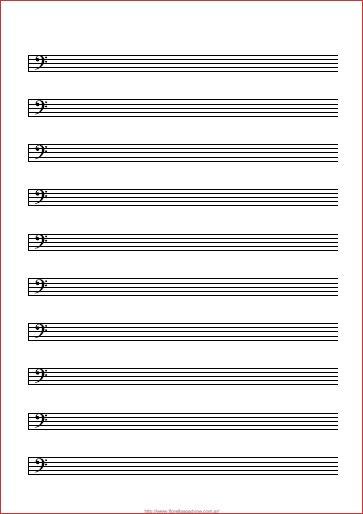 piano para leigos pdf download