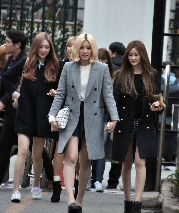 151120 DiaGirls arriving at Music Bank by KpopMap #musicbank, #kpopmap, #kpop, #diagirls, #kpopmap_diagirls, #kpopmap_151120