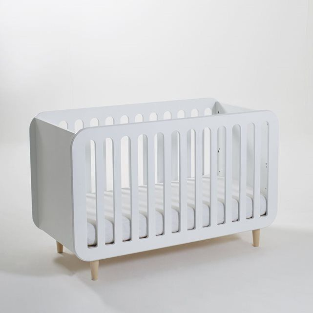 17 ideas about lit bebe on pinterest berceaux pour for 1 chambre pour 2 bebe