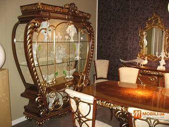 = MIDA 2 итальянские спальни, двухспальные деревянные кровати Италия Киев, ...