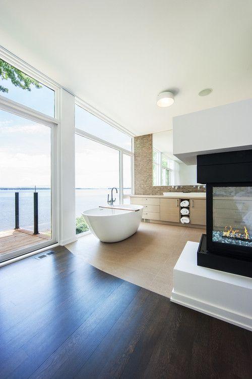 82 best Royal Bathrown images on Pinterest | Bathrooms, Bathroom and ...