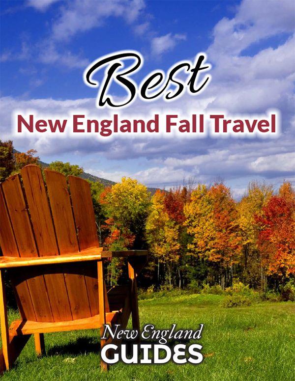 Best 25 New England Aquarium Ideas On Pinterest Fall