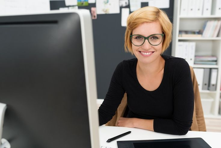 What are the duties of a dental office manager and do you really need one?