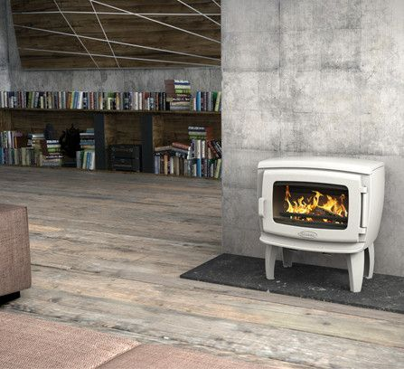 17 Best Images About Finn Din Peis On Pinterest Stove