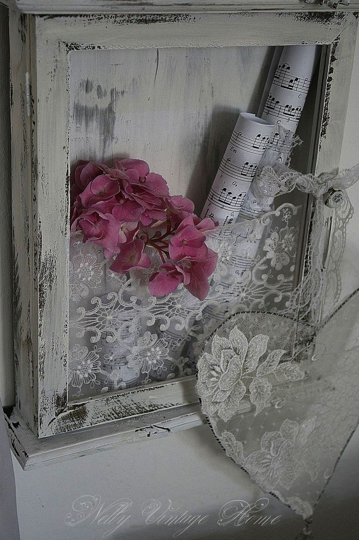 Vintage Shabby Chic Wedding Invitations nor Shabby Chic Bedroom Decorating Ideas… – Gg