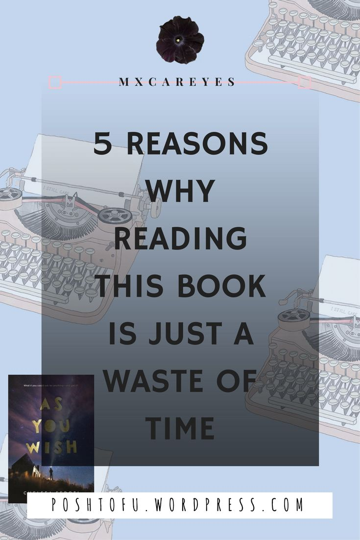 is reading fiction a waste of time As a summary, i would argue with you day and night if you try to impose the idea of reading fiction being a waste of time on me, but i would do the same if you try suggesting that non-fiction is completely irrelevant to our lives.