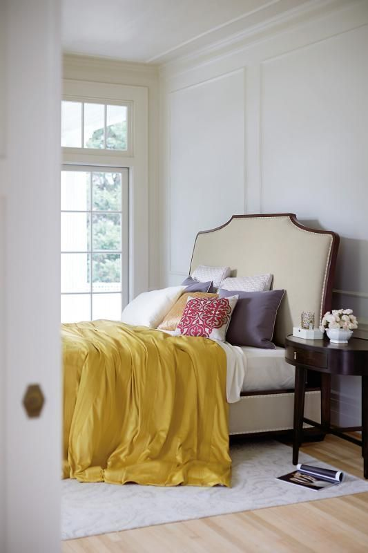 815 best Timeless: Bedrooms images on Pinterest | Bedrooms ...
