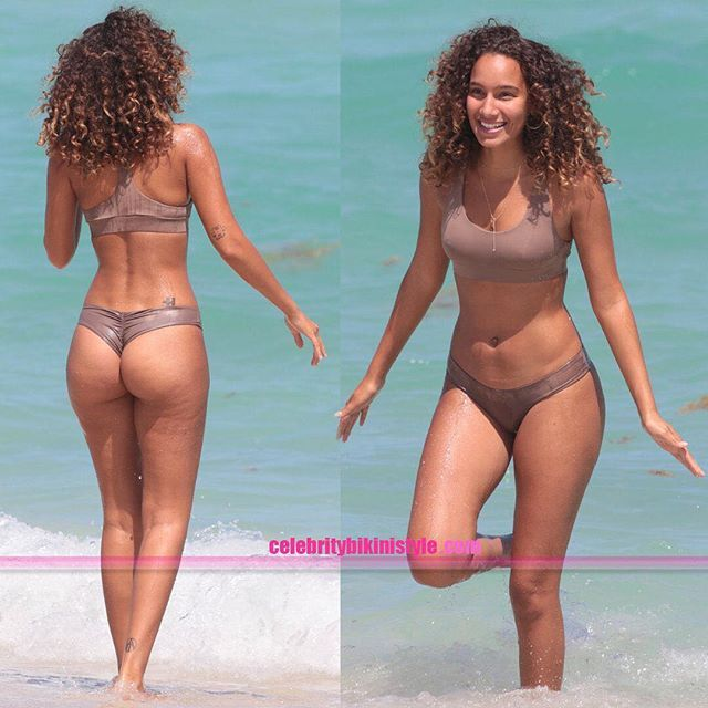 377 Best Celebbikini Images On Pinterest