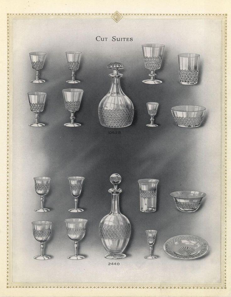 """""""Webb & Corbett 1910""""  30"""