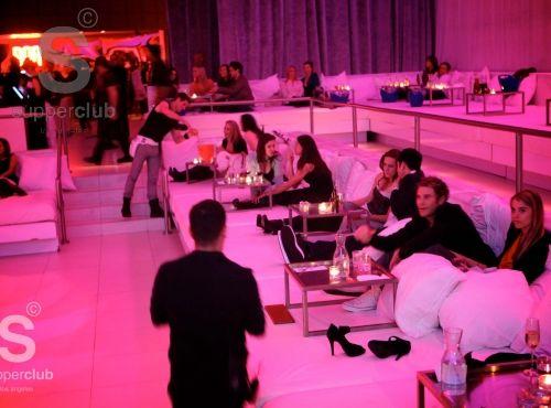 gallery – supperclub – amsterdam – cruise – london – sanfrancisco – losangeles – istanbul – alacati – onlocation – music – club – restaurant