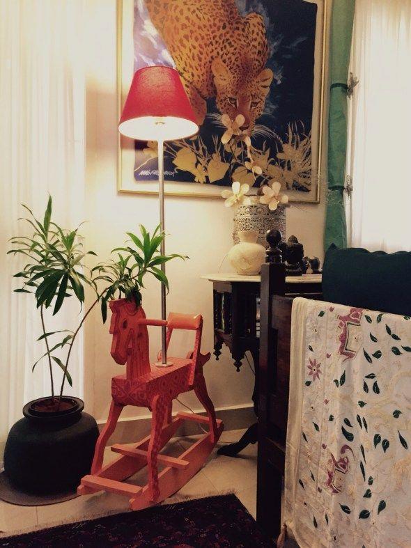241 best DecorHome Tour images on Pinterest Ethnic decor Home