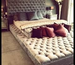 Image result for eternity bed