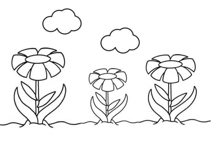 seussical coloring pages - 10 best theater arts camp images on pinterest coloring