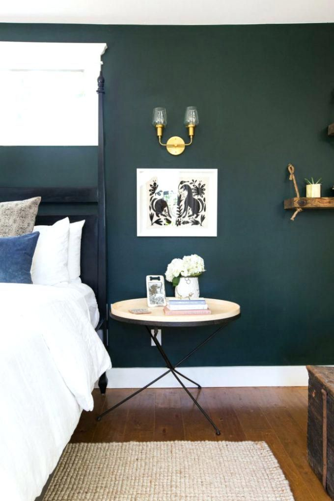 Benjamin Moore Dark Harbor Dark Harbor Kitchen Entry Furniture Benjamin Moore Dark Harbor Remodel Ideas Green Bedroom Walls Green Master Bedroom Bedroom Green