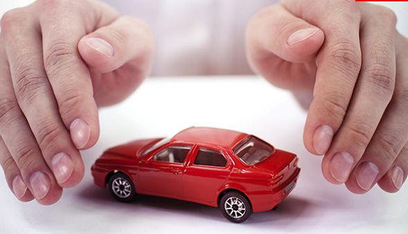 Is Paying #CarInsurance #Premiums in Full Really #Worth the #Savings? http://bit.ly/1Fvhsz4