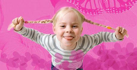 Home pagina - Stekels en StaartjesStekels en Staartjes | Voor kinderen met stijl!
