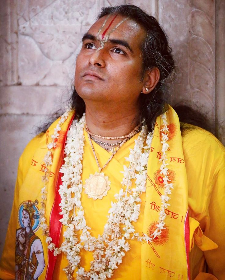 'Whether you #believe in #God or you don't believe in God, deep inside of you, your #spirit knows that there is a #greater #Self, a greater #Consciousness that pervades everything.' — Paramahamsa Sri Swami #Vishwananda  ____________________________________________    #Love #Bhakti #Yoga #BhaktiYoga #Spiritual #Hindu #Inspiration #InspirationalQuotes #Radha #Krishna #Lakshmi #Narayan #JustLove