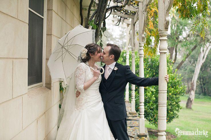 47 Best Rainy Day Weddings Images On Pinterest