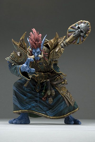50 best figurines wow images on pinterest action figures