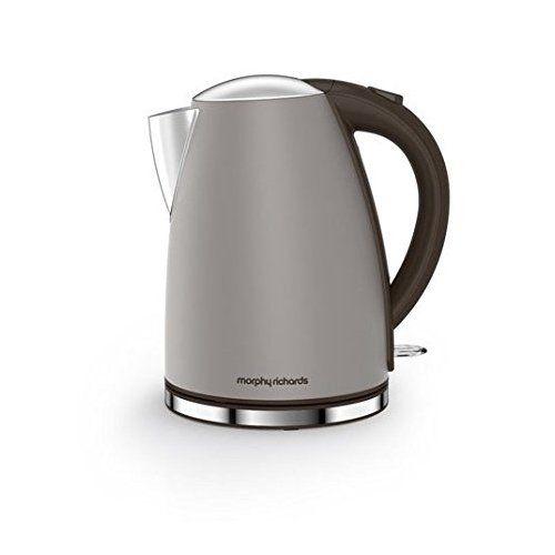 32 best bouilloires images on pinterest tea kettles. Black Bedroom Furniture Sets. Home Design Ideas