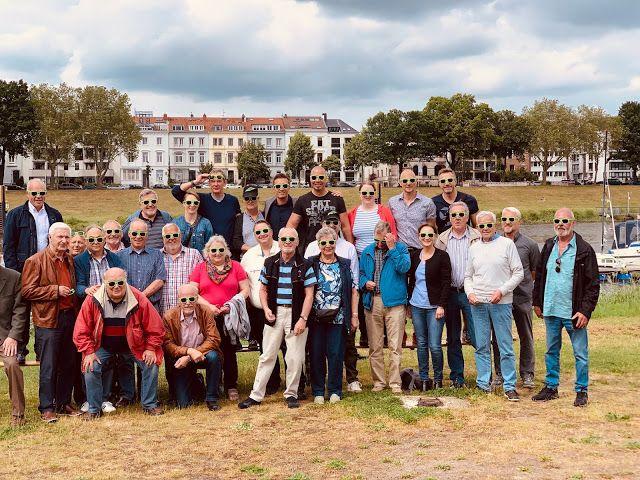 Bdz Deutsche Zoll Und Finanzgewerkschaft Ortsverband Bremen Grillfest Des Bdz Ov Bremen Am 6 6 2019 Grillfest Bremen Bremerhaven