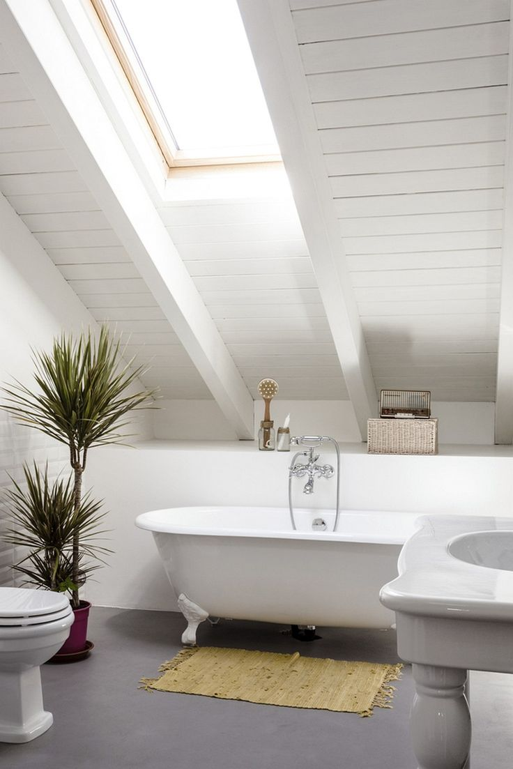 284 best Bathroom images on Pinterest | Dream bathrooms, Bath and ...