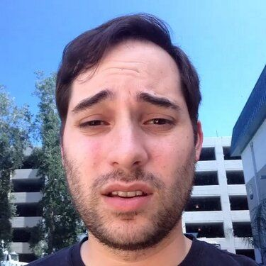 Harris Lee Wittels (April 20, 1984 – February 19, 2015) was an American actor, comedian, writer, producer and musician. He is best known as a writer for The Sarah Silverman Program, a writer, actor and executive producer for Parks and Recreation and a recurring guest on Comedy Bang Bang.
