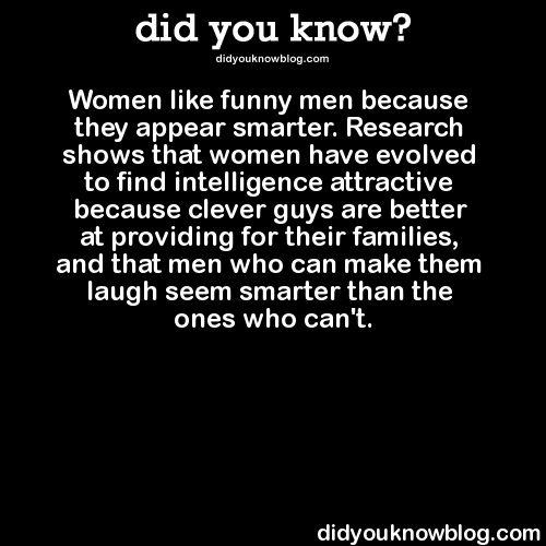 are men smarter than women essay Woman are smarter than man i am syeda nashra raza and i am here to speak about women are smarter than men being a man is easier than being a woman essay.