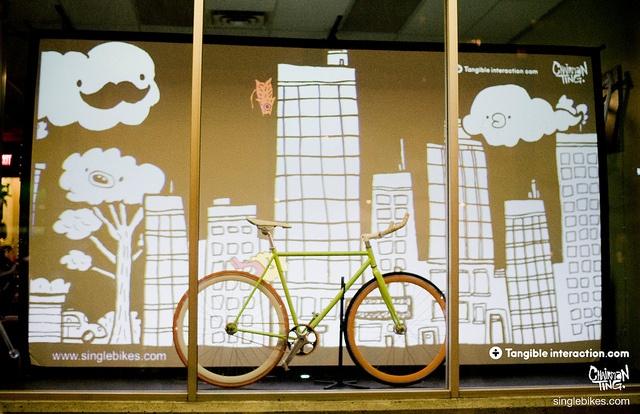 Encuentra tu formación en diseño de #escaparates: http://www.cursateca.com/buscar/escaparatismo/