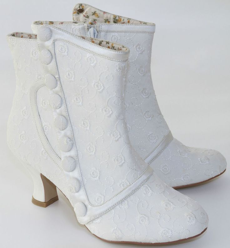 12 Best Winter Wedding Boots Images On Pinterest